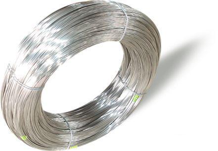 304不锈钢胸围线,不锈钢背扣线