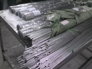软态304不锈钢毛细管,硬态304不锈钢毛细管