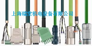 代理德国IGUS电缆 CF98.01.04