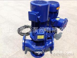 GW型无堵塞潜水排污泵 小型家用潜水排污泵 静音潜水排污泵