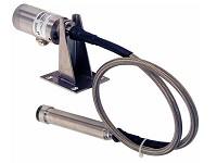 销售芬兰SATRON差压变送器 PASVE ST M2 DN25/32
