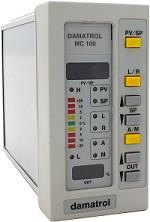 代理芬兰SATRON控制器 PASVE ST M2 DN40/50