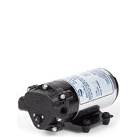 原装进口AQUATEC水泵隔膜泵输送泵全系列水泵