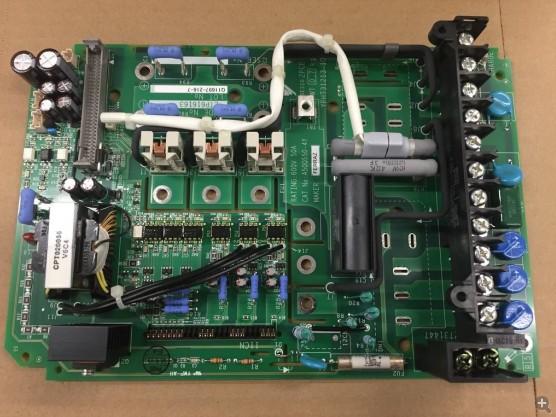 大量进口机器人驱动电路板