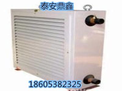 8GS超大风量暖风机,GS暖风机吊顶安装,高大空间暖风机安装