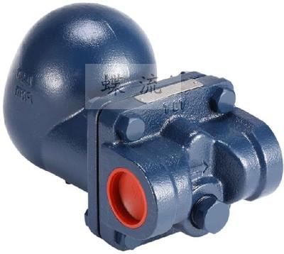 台湾DSC981A/992A/F2A空气疏水阀
