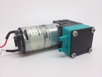 NF60-KTDC德国KNF加墨隔膜泵