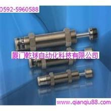 日本KYB氮气弹簧正厂出品