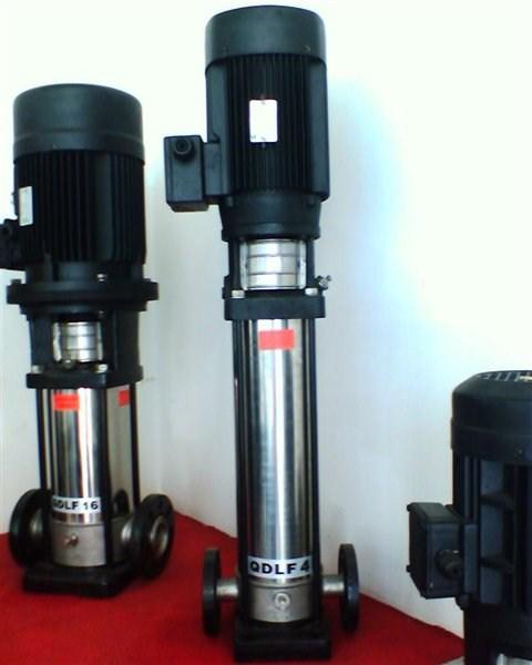 供应南方多级离心泵  25CDLF2-60莆田漳州南安水泵冷热水