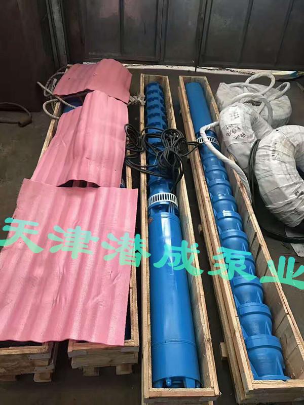 高扬程热水泵生产单位