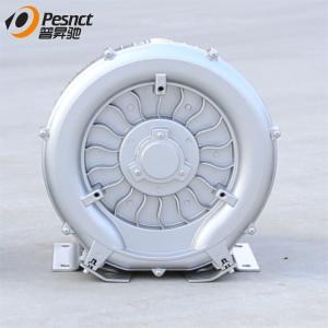 2BL710-7AH26 3KW 普�N驰高压鼓风机