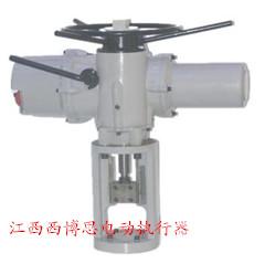 中国罗托克电动执行器 IA12-F10