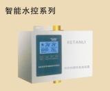 重庆热水循环水泵批发