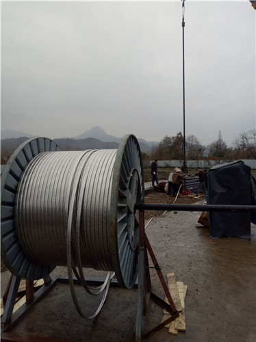 天津高扬程深井泵|细小直径深井泵厂选型