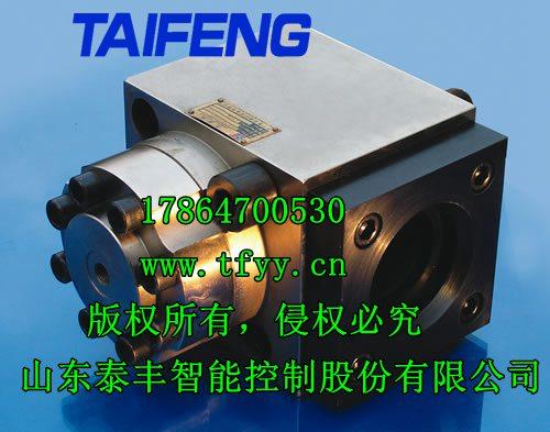 TCF1-H80B充液阀,厂家有现货