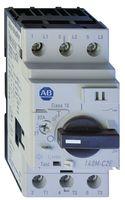 20-750-1132D-2R 输入输出模块