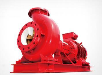 南京古尔兹端吸泵1610机封配件