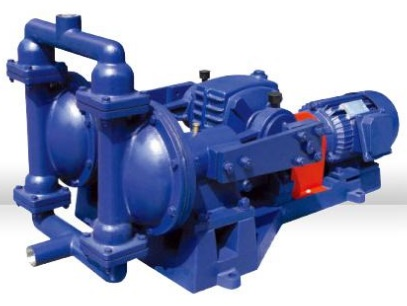 ABEL柱塞泵、ABEL柱塞泵