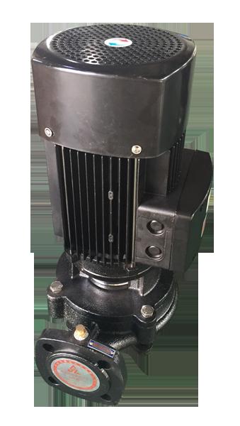 SLL系列高效管道增压泵