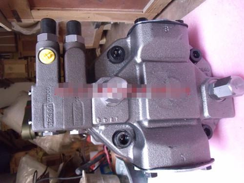 A10VSO140DRS/32R-VPB12N00
