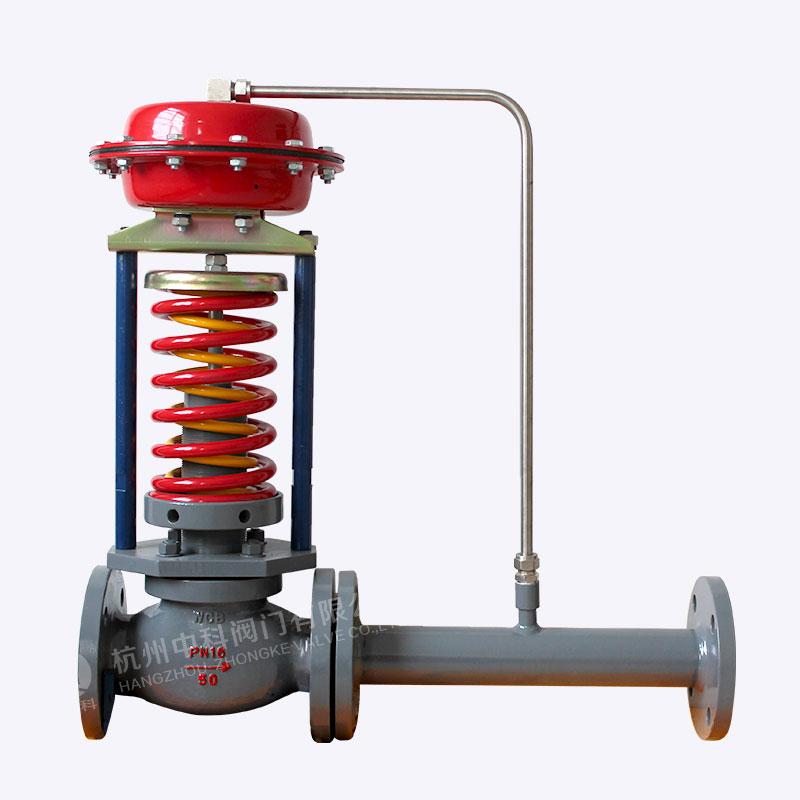 自力式压力调节阀,电动调节阀,气动调节阀,氮封阀,,公图片
