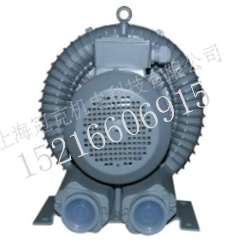 DG-300-16高压鼓风机,DG-300-16多少钱,上海达纲风机厂家