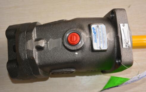 意大利SAMHYDRAULIK萨姆柱塞泵销售