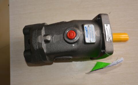 意大利SAMHYDRAULIK萨姆柱塞泵及马达全系列销售
