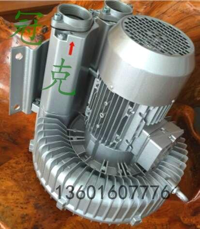 达钢风机〗价格DG-400-36 1.75KW达钢风机