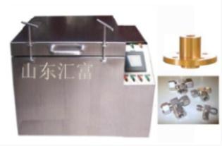 铜套深冷处理设备_山东汇富液氮深冷炉