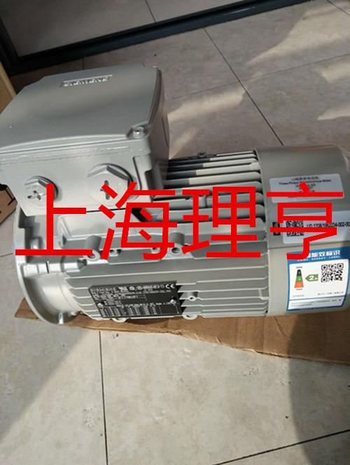 1LE1023-0DA32-2KA4-Z  西门子电机