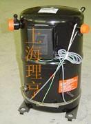 H23A62QDBEA     美国BRISOTOL压缩机