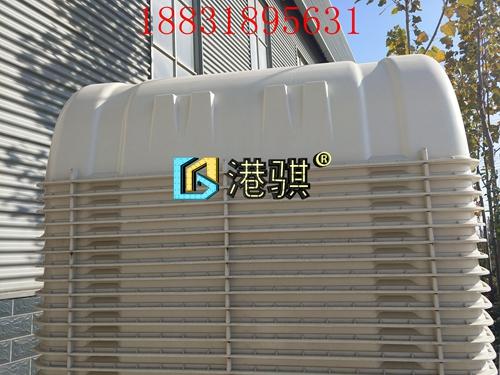 【新农村楼房厕所改造】新农村楼房厕所改造用化粪池槽桶-港骐#160