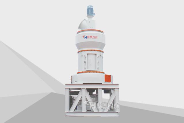 磷矿石雷蒙磨 砂石磨粉机
