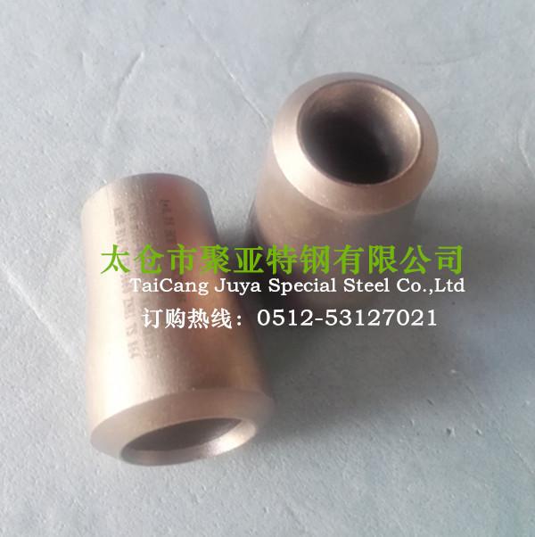 N08811异径管