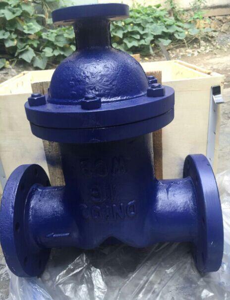 UFS 高效节能蒸汽汽水分离器 锅炉汽水分离器