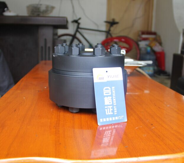 CS69H/HRW-160V高温高压热动力圆盘式蒸汽疏水阀
