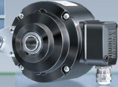 安徽天欧直销德国品牌INDEL AGINFO-HCPr(HCPr-30A)