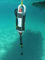 RTSYS 水下声音记录仪