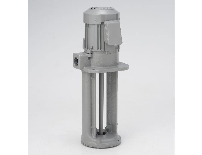 南京直销代理日本TERAL泰拉尔水泵NQJ-E750