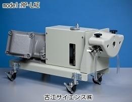 日本古江科学Furue-pump循环泵RP-LAE