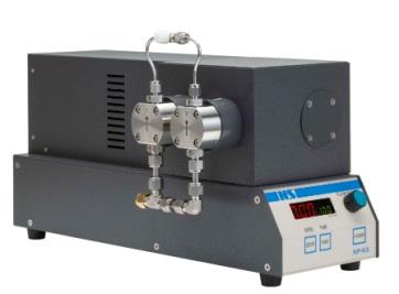 日本精密科学NS柱塞泵NP-KX-510