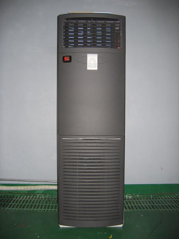 工业级分体式多功能防爆空调