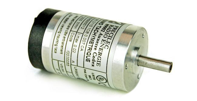 安徽天欧快速报价ELTRA EL63PC100S5/28P15X3PR.229编码器