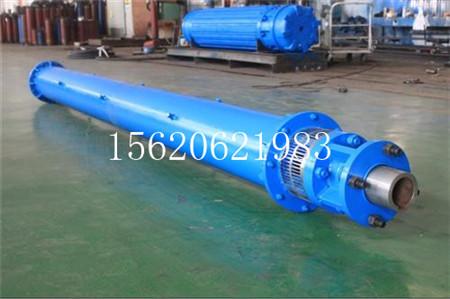 大流量潜水泵高扬程大流量潜水泵