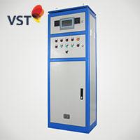 VST系列水泵自动控制柜系列