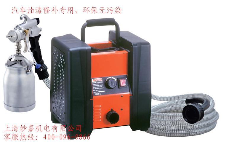 T328家具专用喷漆机,喷涂机
