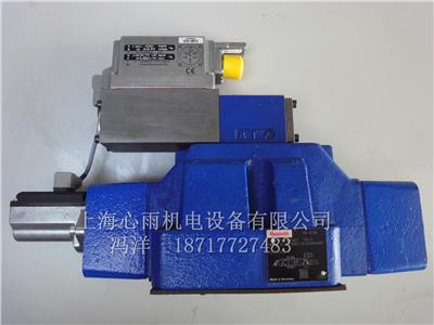 0811404652 4WRLE10V55M-3X/G24K0/A1M