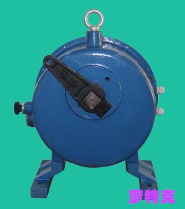 调节型阀门电动执行器361RSD-100
