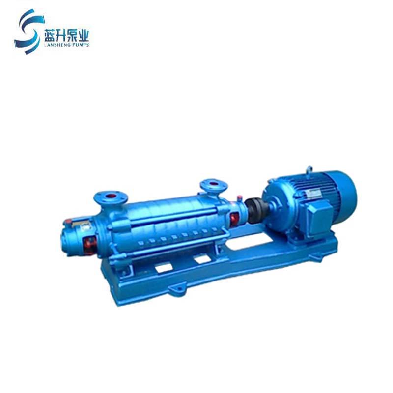 济南G型单螺杆泵 卧式自吸泵现货